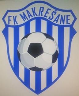 Makrešane